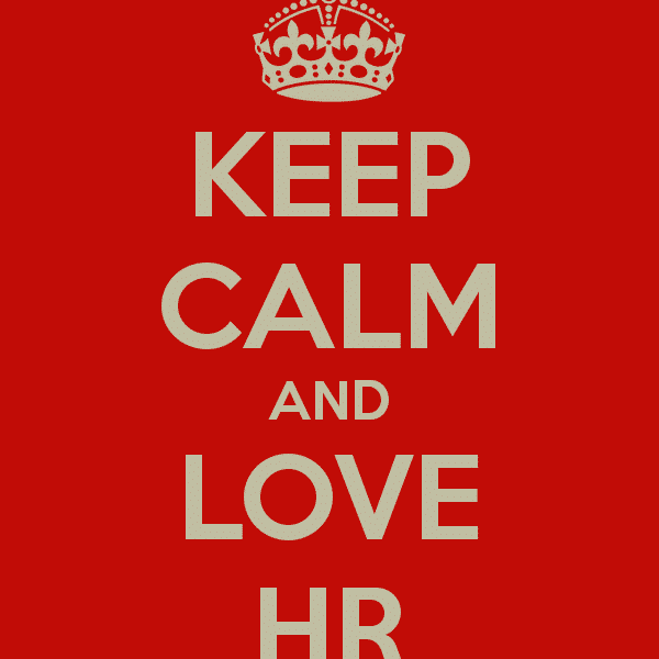 you don t have to hate hr anymore here s why uniquely hr